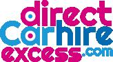 DirectCarHireExcess